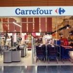 Bolje poslovanje Karfura od očekivanog