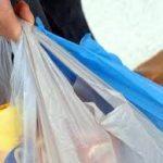 Trgovci koriste Uredbu o naplati plastičnih kesa za vlastitu finansijsku korist