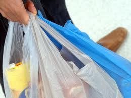 U toku donošenje uredbe o plastičnim kesama