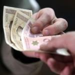 U Bijeljini prosječna neto plata 789 KM