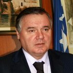 Kozarić: Stendbaj-aranžman sa MMF-om nije prekinut