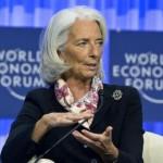 Lagard: Nema brisanja grčkog duga