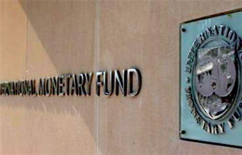 MMF upozorava na rast bankarstva iz sjenke