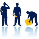 Nezaposlenost u Austriji porasla za 10 odsto