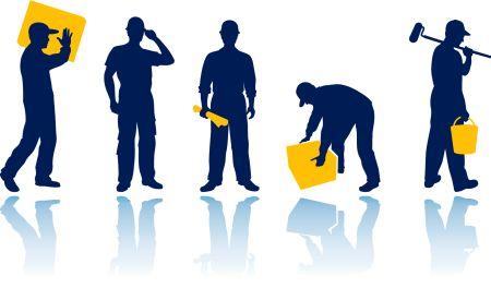 Samozaposlenje veoma popularno u Makedoniji