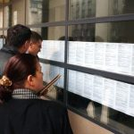 U BiH na kraju avgusta 552. 319 nezaposlenih