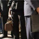 U BiH registrovana 556.892 nezaposlena lica
