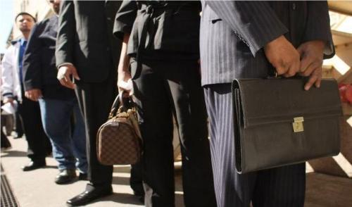 Zapadni Balkan: Od 2010. broj zaposlenih porastao za šest odsto