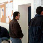 Na posao duže od devet godina čeka 20 odsto nezaposlenih u RS-u