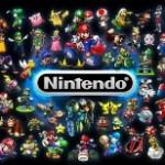 Nintendo povećao prodaju igrica 21 odsto
