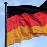 Snažan uvoz oborio suficit Njemačke