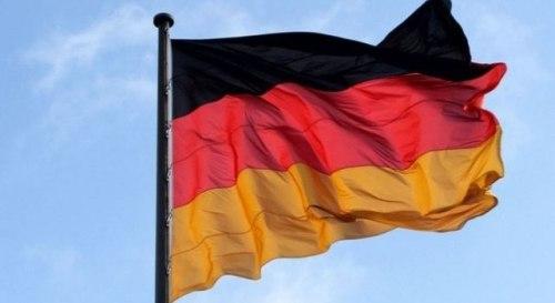 Njemačka inflacija najniža u pet godina