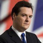 Britaniju očekuje ekonomski šok ako napusti Uniju