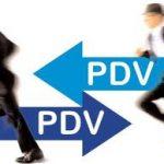 Samo BiH i Danska primjenjuju jedinstvenu stopu PDV-a