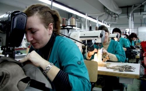 U ponedjeljak počinje anketa o radnoj snazi u BiH