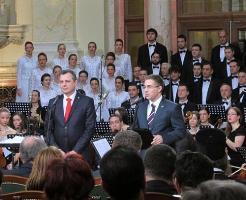 Unaprijediti saradnju Srpske i Srbije