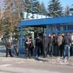 Ćosić: Spisak radnika RAOP-a proslijeđen Ministarstvu