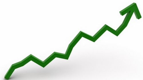 FAO:Prvi rast globalnih cijena hrane za godinu i po dana
