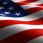 Povećan obim maloprodaje u SAD