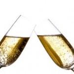 Za srpska pjenušava vina dva zlata na svjetskom takmičenju