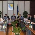 Savjet ministara BiH usvojio program rada za ovu godinu