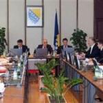 Na dnevnom redu imenovanje Rajčevića