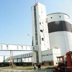 Otvoren stečaj u Fabrici šećera Bijeljina