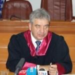 Ustavni sud RS uskoro o sukobu interesa Milorada Dodika