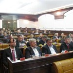 Banjaluka: Razmatran izvještaj Glavne službe za reviziju