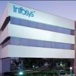 Indijska kompanija Infosis uvećala profit za 21,4 odsto