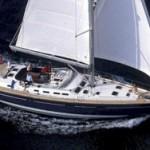Pad prodaje najvećeg svjetskog proizvođača čamaca