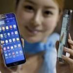 Samsung najavio pad zarade