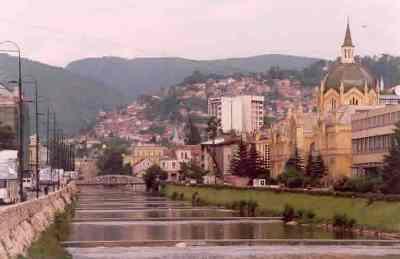 Značajne investicije Azerbejdžana u BiH
