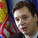 Vučić: MMF dolazi u februaru bez obzira na izbornu kampanju