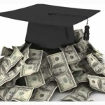 Bijeljina stipendira 28 studenata