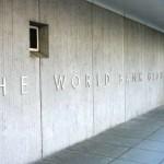 Svjetska banka snizila prognozu rasta azijskih zemalja
