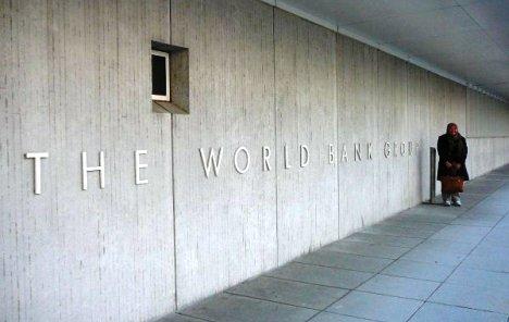 Razvojna banka kao pandan Svjetskoj banci