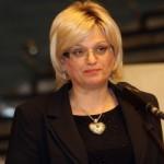 Tabaković: Bankarski sektor stabilan, očekuju se nove banke