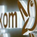 Telekom Slovenije ostvario 40 miliona evra dobiti