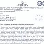 Tržnica napušta Banjalučku berzu