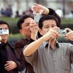 Gdje se sele bogati Kinezi?