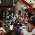 Britanski The Telegraph: BiH zaslužuje više turista