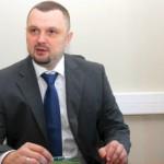 GRAWE Banjaluka nastavlja rast