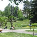 Vrnjačku Banju u februaru posjetilo manje turista iz Srbije