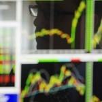 Na Wall Streetu dobri rezultati banaka, novi rekord S&P 500 indeksa