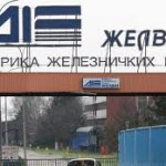 """Sindikati """"Želvoza"""" odlučili da nastave sa protestima"""