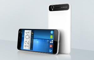 ZTE sprema 5 smartfona i pametni sat za CES
