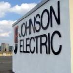 U Nišu u aprilu počinje sa radom fabrika elektromotora