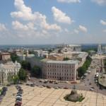 Ukrajina očekuje 15 mlrd $ od MMF-a