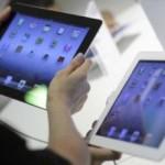 Poslovni korisnici biraju iPad
